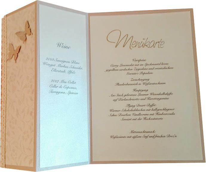 20 Hochzeit Tisch Zahlen Tafel Mit Steht Kreide Bord Zeichen