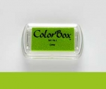 Mini ColorBox Lime